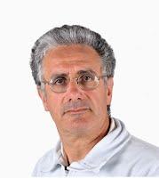 Angelo Rubino